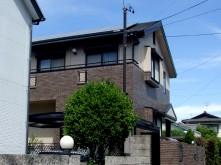 S様 邸1
