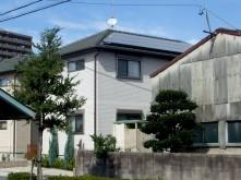 A様 邸1