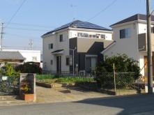 A様 邸 1