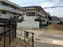 K様 邸 1